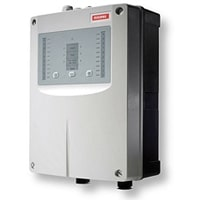 minimax-helios-amx5000-detector