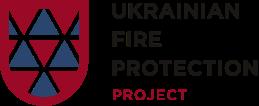 UFP Pro