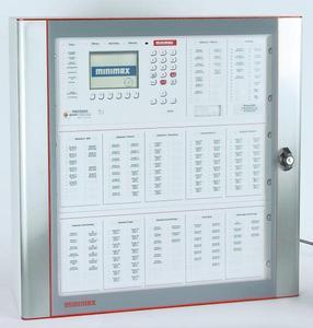ППКУП FMZ 5000 mod12