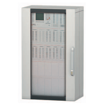 ППКУП FMZ 5000 mod XL 21HE